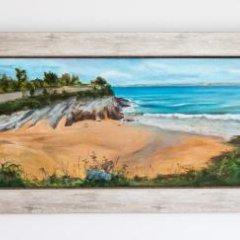 Отель Suite Home Sardinero пляж
