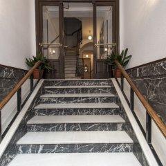 Отель Apartamento Templo de Debod II интерьер отеля фото 2