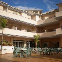 Vista De Rey Hotel фото 3