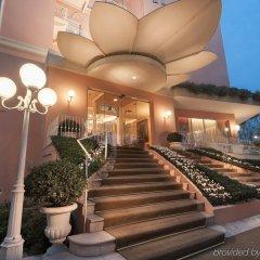 Отель Milton Rimini фото 17