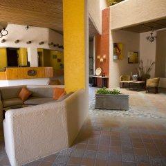 Отель Studio Suite At Marina Cabo Plaza Мексика, Золотая зона Марина - отзывы, цены и фото номеров - забронировать отель Studio Suite At Marina Cabo Plaza онлайн интерьер отеля