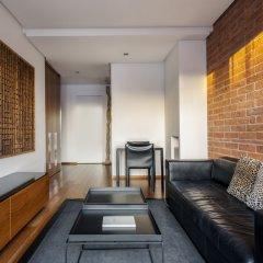 Отель Suites Avenue Испания, Барселона - отзывы, цены и фото номеров - забронировать отель Suites Avenue онлайн фото 9