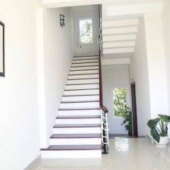 Отель Vesper Homestay Хойан интерьер отеля