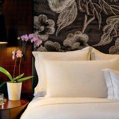 Отель Country Club Lima Hotel - The Leading Hotels of the World Перу, Лима - отзывы, цены и фото номеров - забронировать отель Country Club Lima Hotel - The Leading Hotels of the World онлайн комната для гостей