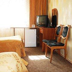 Гостиница Десна в Брянске - забронировать гостиницу Десна, цены и фото номеров Брянск удобства в номере