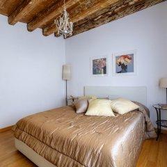 Отель Lion 3 Италия, Венеция - отзывы, цены и фото номеров - забронировать отель Lion 3 онлайн комната для гостей