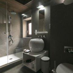Отель Shine Albayzín ванная