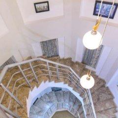 Sealight Best Quality Villas Турция, Белек - отзывы, цены и фото номеров - забронировать отель Sealight Best Quality Villas онлайн интерьер отеля