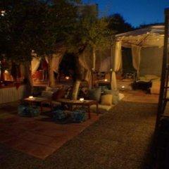 Отель Anatoli Греция, Эгина - отзывы, цены и фото номеров - забронировать отель Anatoli онлайн фото 16