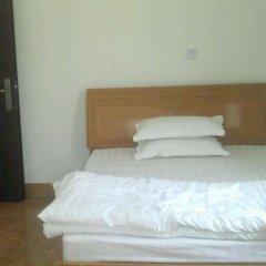 Апартаменты Vip Apartment Сямынь фото 4