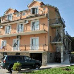 Отель Pelle Черногория, Тиват - отзывы, цены и фото номеров - забронировать отель Pelle онлайн фото 6