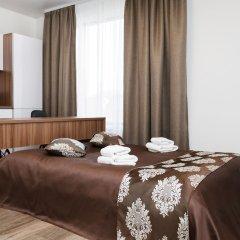 Гостиница Soft Inn в Екатеринбурге отзывы, цены и фото номеров - забронировать гостиницу Soft Inn онлайн Екатеринбург в номере фото 2