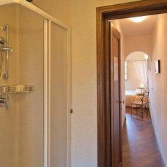 Отель B&B Arco Antico интерьер отеля