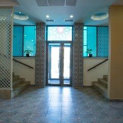 Отель Shah Palace Кыргызстан, Бишкек - 1 отзыв об отеле, цены и фото номеров - забронировать отель Shah Palace онлайн сауна