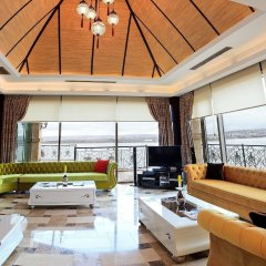 Kronos Hotel Турция, Анкара - отзывы, цены и фото номеров - забронировать отель Kronos Hotel онлайн комната для гостей