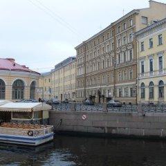 Гостиница Marsovo Polye Apart-Hotel в Санкт-Петербурге отзывы, цены и фото номеров - забронировать гостиницу Marsovo Polye Apart-Hotel онлайн Санкт-Петербург приотельная территория