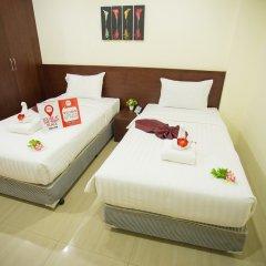 Отель The Loft Resort Таиланд, Бангкок - отзывы, цены и фото номеров - забронировать отель The Loft Resort онлайн детские мероприятия фото 2
