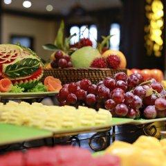 Little Hoian Boutique Hotel & Spa Хойан развлечения