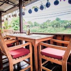 Отель Villa Deux Rivieres Лаос, Луангпхабанг - отзывы, цены и фото номеров - забронировать отель Villa Deux Rivieres онлайн фото 4