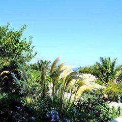 Отель The Majestic Hotel Греция, Остров Санторини - отзывы, цены и фото номеров - забронировать отель The Majestic Hotel онлайн пляж фото 2