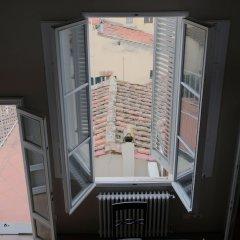 Отель Vivaldi Terrace вид на фасад