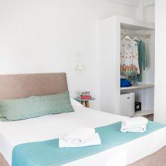 Отель Sofia Hotel Santorini Греция, Остров Санторини - отзывы, цены и фото номеров - забронировать отель Sofia Hotel Santorini онлайн вид на фасад