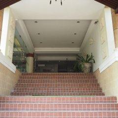 Отель Murraya Residence фото 8
