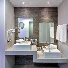 Отель Barceló Fuerteventura Thalasso Spa ванная