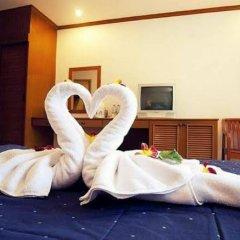 Отель Inn Patong Beach Hotel, Phuket Таиланд, Пхукет - 3 отзыва об отеле, цены и фото номеров - забронировать отель Inn Patong Beach Hotel, Phuket онлайн фото 2