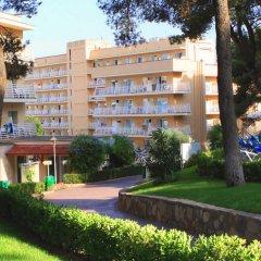 MLL Sahara Nubia Gobi Bay Hotel фото 4