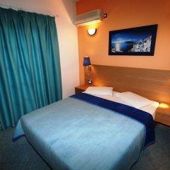 Отель Samson's Village Греция, Остров Санторини - отзывы, цены и фото номеров - забронировать отель Samson's Village онлайн сейф в номере