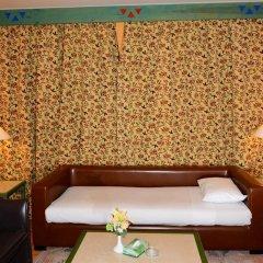 Отель Arabia Azur Resort комната для гостей фото 5