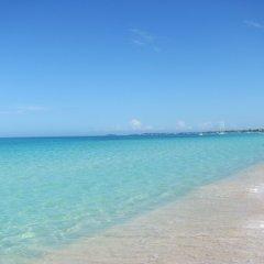 Tensing Pen Hotel пляж