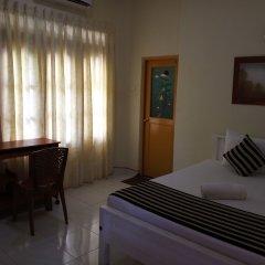 Отель Heritage Lake View комната для гостей фото 2