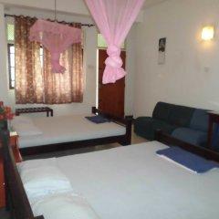 Hotel senora kataragama спа
