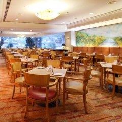 Отель Corus Hotel Kuala Lumpur Малайзия, Куала-Лумпур - 1 отзыв об отеле, цены и фото номеров - забронировать отель Corus Hotel Kuala Lumpur онлайн питание