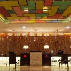 Jingyuan Hotel фото 2