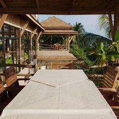 Отель Koh Tao Hillside Resort Таиланд, Остров Тау - отзывы, цены и фото номеров - забронировать отель Koh Tao Hillside Resort онлайн фото 6