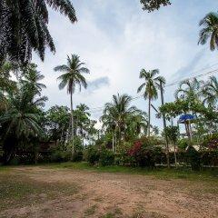 Отель Sunda Resort фото 14