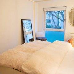 Отель 1 Bedroom Hidden Gem in Islington Лондон
