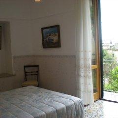 Отель LArgine Fiorito Италия, Атрани - отзывы, цены и фото номеров - забронировать отель LArgine Fiorito онлайн комната для гостей фото 3