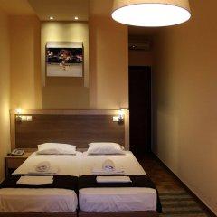Отель Philoxenia Hotel & Studios Греция, Родос - отзывы, цены и фото номеров - забронировать отель Philoxenia Hotel & Studios онлайн детские мероприятия