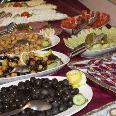 Aktas Hotel Турция, Мерсин - 1 отзыв об отеле, цены и фото номеров - забронировать отель Aktas Hotel онлайн питание фото 2