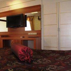 Marinem Ankara Турция, Анкара - отзывы, цены и фото номеров - забронировать отель Marinem Ankara онлайн удобства в номере