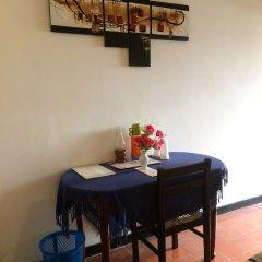 Отель Hemadan Шри-Ланка, Бентота - отзывы, цены и фото номеров - забронировать отель Hemadan онлайн в номере