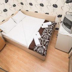 Гостиница Zirka Hotel Украина, Одесса - - забронировать гостиницу Zirka Hotel, цены и фото номеров ванная