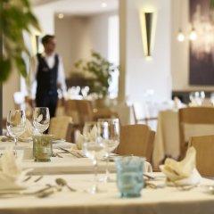 Отель Suite Hotel Eden Mar Португалия, Фуншал - отзывы, цены и фото номеров - забронировать отель Suite Hotel Eden Mar онлайн помещение для мероприятий фото 2