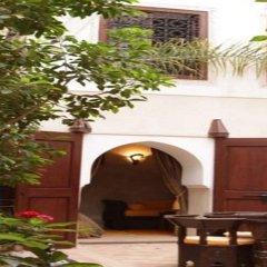 Отель Dar Rania Марокко, Марракеш - отзывы, цены и фото номеров - забронировать отель Dar Rania онлайн фото 2