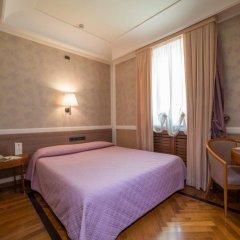 Grand Hotel Ortigia Siracusa Сиракуза комната для гостей фото 5