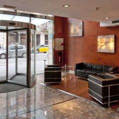 Отель Sansi Diputacio фото 9
